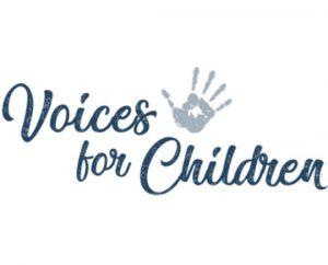 voices-for-children-logo